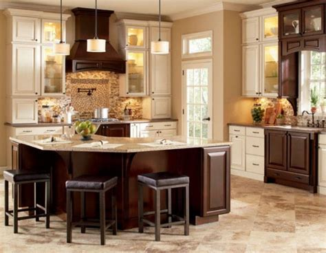 american woodmark kitchen cabinets prices donco designs is a pompano remodeling contractor 7448