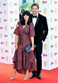 Claudia Winkleman reveals there isn't ONE lock inside her ...