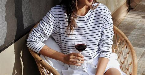 How To Get Wine Out Of by How To Get Wine Out Of Clothes Wine Stain Removal