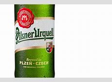 Pilsner Urquell The Original Golden Lager All About Beer