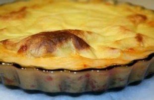 Qumeshtor. Receta gatimi tradicionale. Gatime shqiptare