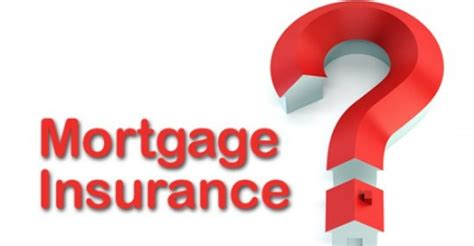 How To Get Rid Of Private Mortgage Insurance. Contractors Bonding And Insurance Company. Empire Beauty School Savannah Ga. Executive Development Leadership Program. Online Home Insurance Companies. House Painters San Antonio Cures Of Diabetes. Statistics Texting And Driving. What Are Fixed Income Investments. Window Companies In Michigan
