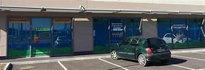 Garage Du Midi Salon De Provence : vitrophanie bouches du rh ne d co vitrines d coration magasin habillage boutique enseignes ~ Gottalentnigeria.com Avis de Voitures