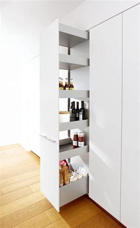 voorraadkast keuken voorraadkast idee 235 n inrichting huis