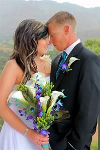 boda del pavo real affordable utah wedding photographer With affordable utah wedding photographers