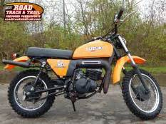 Suzuki Ds80 Specs by 1978 Suzuki Ds 80 For Sale Used Motorcycle Classifieds