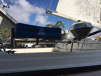 Boats For Sale Riverside California by Boats For Sale In Riverside California