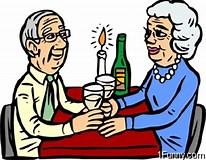 Image result for Valentine Day Funny Jokes For Seniors