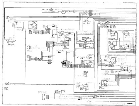 Cat Annunciator Wire Diagram Wiring Database
