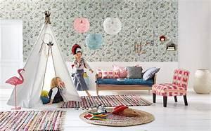 les 178 meilleures images du tableau deco chambre enfants With tapis chambre bébé avec livraison de bouquet Ï domicile