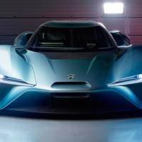 Nextev Nio Ep9 : gear of the year 2017 the best cars wired uk ~ Medecine-chirurgie-esthetiques.com Avis de Voitures