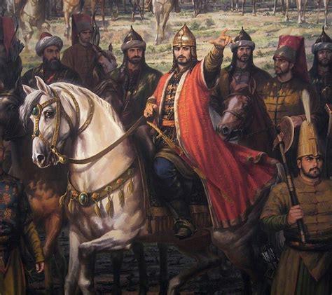 Fatih sultan mehmet doğumundan sonra iki sene boyunca edirnede kaldı. Fatih Sultan Mehmet., 2020   Türk sanatı, Sultan, Istanbul