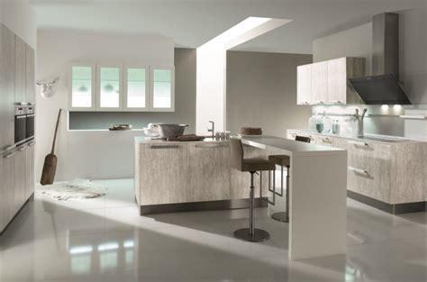 cuisine conforama nobilia modern kitchen designs in 2016 home interior and design