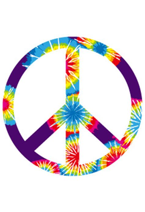 ordinateur apple de bureau sticker peace and 2 pop sticker forever