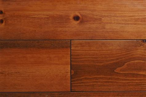 Prefinished Pine Flooring Ontario Christmas Crafts For Preschool Children Country Craft Show Denver Angel Easy Inexpensive Bhg Arts And Kids Fayre Ideas Toddlers To Make