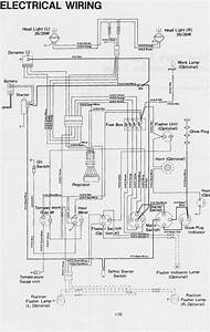 Kubota Bx2200 Service Manual Wiring Diagram : need wiring diagram for a bx1830 with a 722 motor i took ~ A.2002-acura-tl-radio.info Haus und Dekorationen