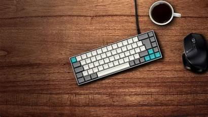 Keyboard Wallpapers Mouse Nice Mechanicalkeyboards Xda Ic