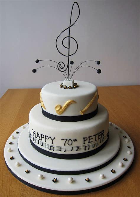 images  inspired cakes  pinterest shops