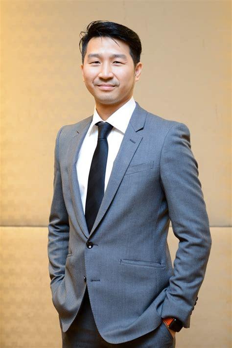 WHART แปลงสภาพกองทุนรวมอสังหาริมทรัพย์เป็น REIT รายแรกของไทย