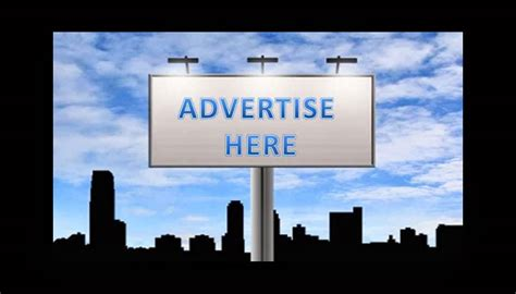 Where To Advertise by Advertise Here Mywedding Lk