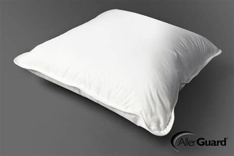 Castlemanuk Luxury Down Pillows
