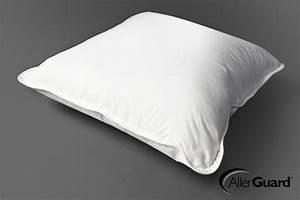 castlemanuk luxury down pillows castlemanuk With best non down pillows