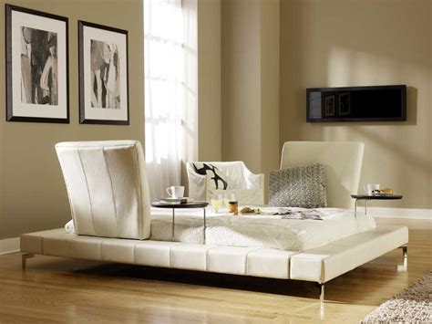 Asian Bedroom Furniture by Style Bedroom Furniture Style Furniture