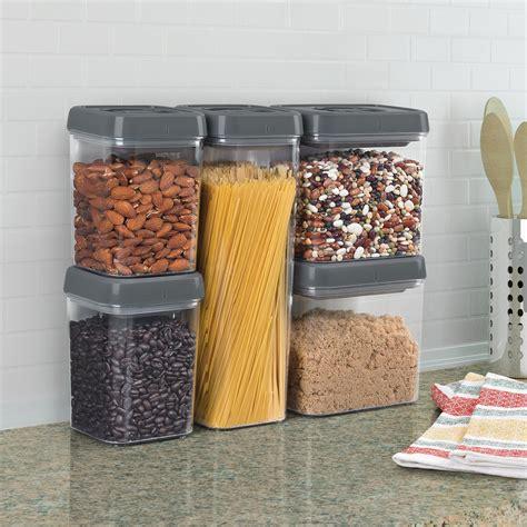 designer kitchen canister sets designer kitchen canister sets kitchen canister sets how to deal with that tomichbros com