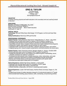 Clinical data management jobs chicago create free best for Health coach resume