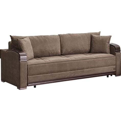 sofa sleeper mattress store sofa bed store leigh fabric sofa bed in free delivery next