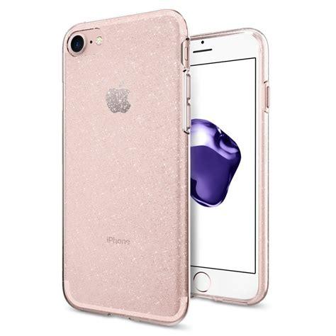 spigen liquid galaxy s6 iphone 7 liquid glitter spigen phone and