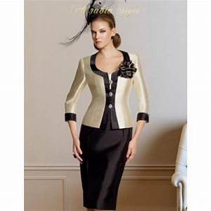 modele de tailleur related keywords modele de tailleur With tailleur robe femme