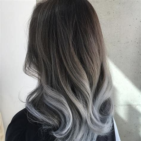 What Is Ombre Hairstyle by 50 Ombre Hair Color Ideas For 2019 Ombre