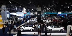 Salon De L Automobile 2015 Paris : le mondial de l 39 automobile 2014 de paris d butera le 4 octobre 2014 infos sur ~ Medecine-chirurgie-esthetiques.com Avis de Voitures