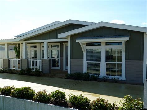 Fresh Modular Homes Florida  Sale Kelsey Bass