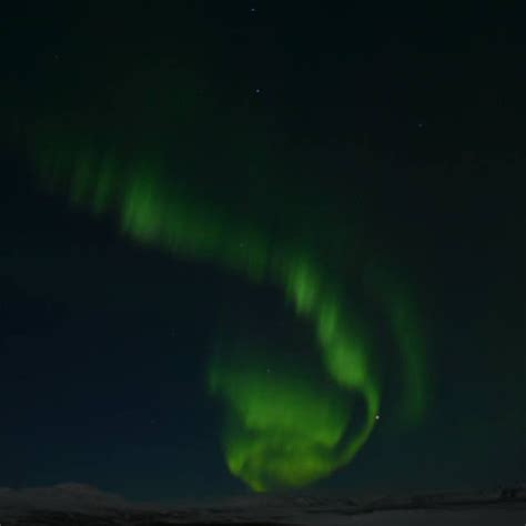 Who Sings Northern Lights by 8tracks Radio Northern Lights 26 Songs Free And