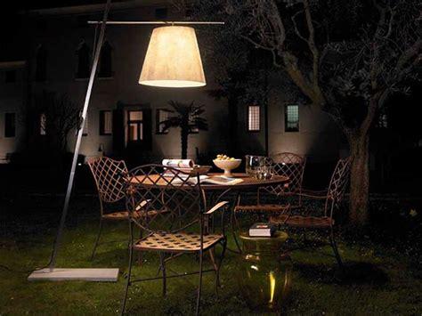modern outdoor lighting ideas outdoor lighting ideas interior decorating accessories