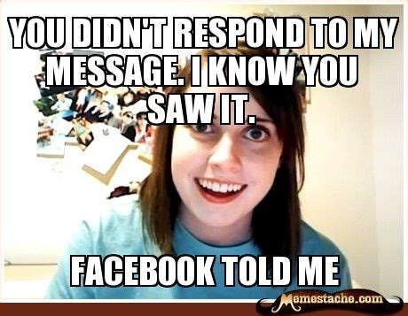 Over Obsessive Girlfriend Meme - 17 best images about overly obsessed girlfriend on pinterest funny overly obsessed girlfriend