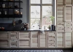 Cuisine IKEA Les Nouveauts Du Printemps 2016 Marie Claire
