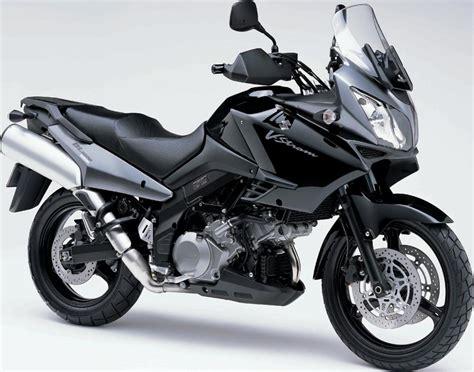 2008 Suzuki V Strom 650 by 2008 Suzuki V Strom 650 Moto Zombdrive