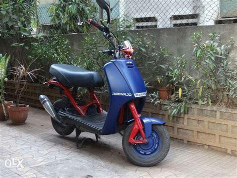 Modified Bikes Honda by Modified Honda Activa Customised Honda Activa 3g 125