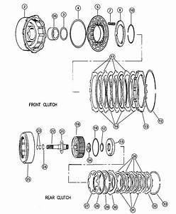Dodge 46re Transmission Diagram  Dodge  Free Engine Image