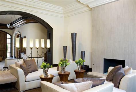 interior designers in la design line interiors design firm in san diego