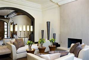 Design line interiors design firm in san diego for Interior decorator la
