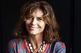 Rachel Ward to head CinefestOZ jury | Business News