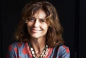 Rachel Ward to head CinefestOZ jury | Business News