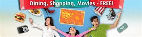 Credit card charges in the philippines: BPI: FREE P500 Ayala eGC | Philippine Contests and Promos