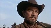 Ben Johnson Actor Quotes. QuotesGram