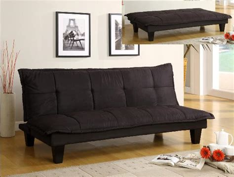 Sm Sofa Bed by Sofa Beds Sm Furniture