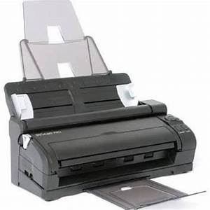 top 10 cheapest multi page scanner prices best uk deals With multi sheet document scanner